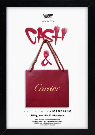 cash&carrier-final3